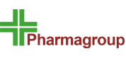 Pharmagroup FRANCO PALANDRI